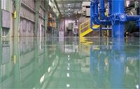 factory-floor-2.jpg