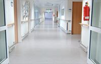 hospital-floor-2.jpg